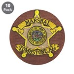 Tombstone Marshal 3.5