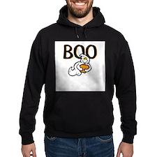 BOO - Hoodie