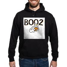 BOO2 - Hoodie