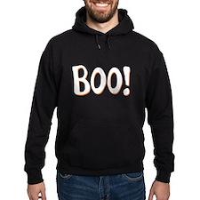 BOO! - Hoodie