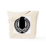 Meridies Tote Bag