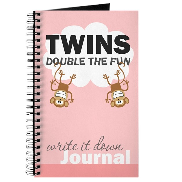 """write it down journals Grimoire planning - lnkstones: bullet journal page ideas  """"books to read  bullet journal page: write down title of the books currently reading, with the date."""