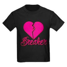 Heartbreaker T