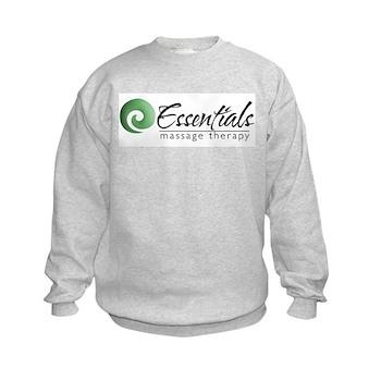 Essentials Kids Sweatshirt