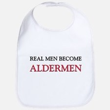 Real Men Become Alexander Technique Practitioners