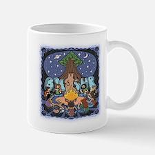 Big Sur 417 Mug