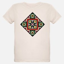 Folk Design 1 T-Shirt