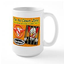 Limited Edition Design Mug