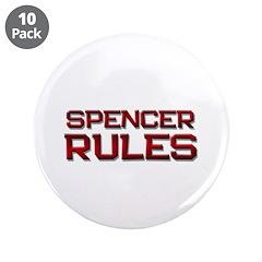 spencer rules 3.5