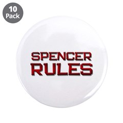 spencer rules 3.5