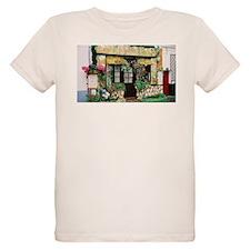 French Shop T-Shirt