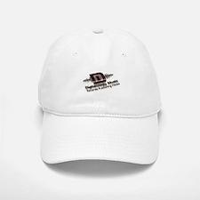 Digitalology Music Baseball Baseball Cap