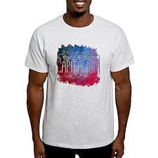 Post Whore T-Shirt