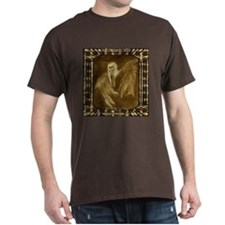 Glowing Angel T-Shirt