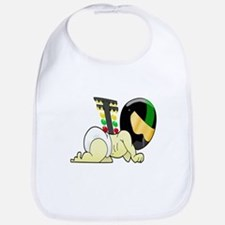 baby clothes Bib