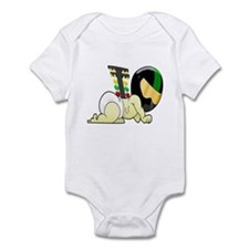 baby clothes Onesie