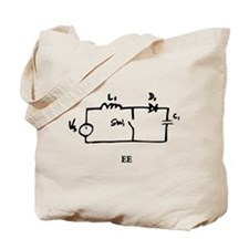 Funny Boost Tote Bag