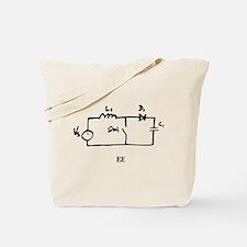 Unique Boost Tote Bag