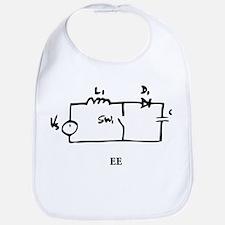 Unique Electrical engineering Bib