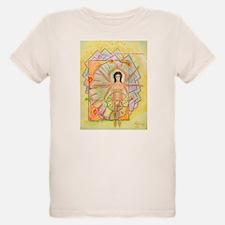 West Shield T-Shirt