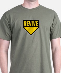 Revive (T-Shirt)