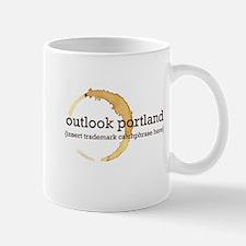 Cute Outlook Mug
