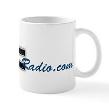 radio ditc dot com Mugs
