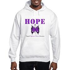 Alzheimer's Hope Hoodie