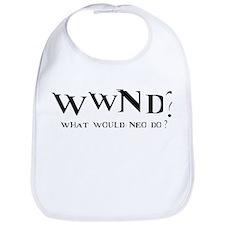 WWND? Neo Bib