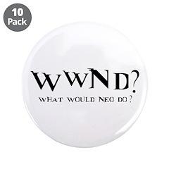 WWND? Neo 3.5