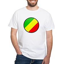 CONGO BRAZZAVILLE Shirt