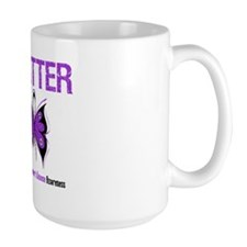 MemoriesMatter Alzheimer's Mug