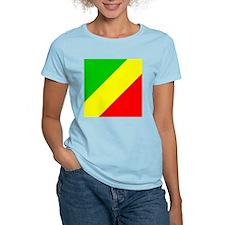 Congolese T-Shirt