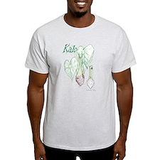 Kalo II T-Shirt