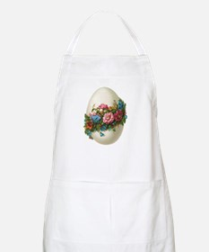 HAPPY EASTER! BBQ Apron