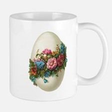 HAPPY EASTER! Mug