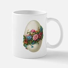HAPPY EASTER! Small Small Mug