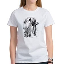 03/28/1909: Right to Vote Tee