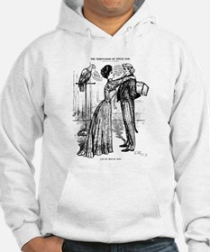 03/28/1909: Right to Vote Hoodie