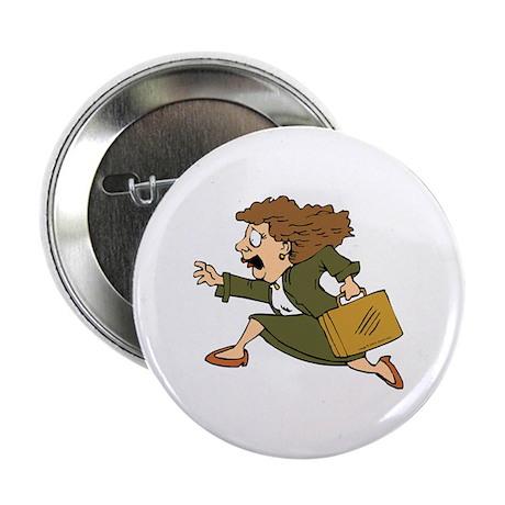 Briefcase Dash Button