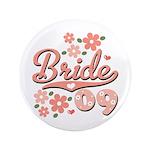 Pretty Pink 09 Bride 3.5