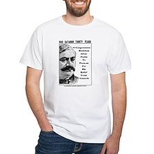 03/28/1909: Pe-Ru-Na Shirt