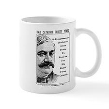 03/28/1909: Pe-Ru-Na Mug