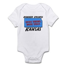bonner springs kansas - been there, done that Infa