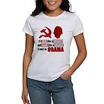 It must be Obama Women's T-Shirt