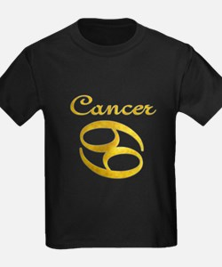 Cancer T