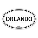 Orlando florida 50 Pack