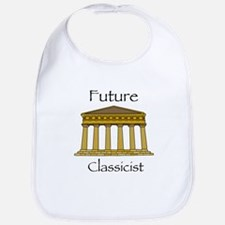 Future Classicist Bib