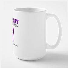 Alzheimer's MissMyMom Mug