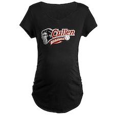 CULLEN BASEBALL T-Shirt